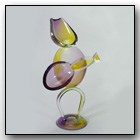 Hand Blown Glass Archives