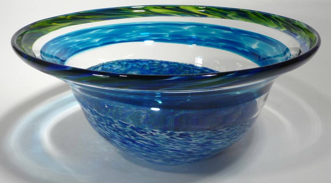 Art Glass Gallery